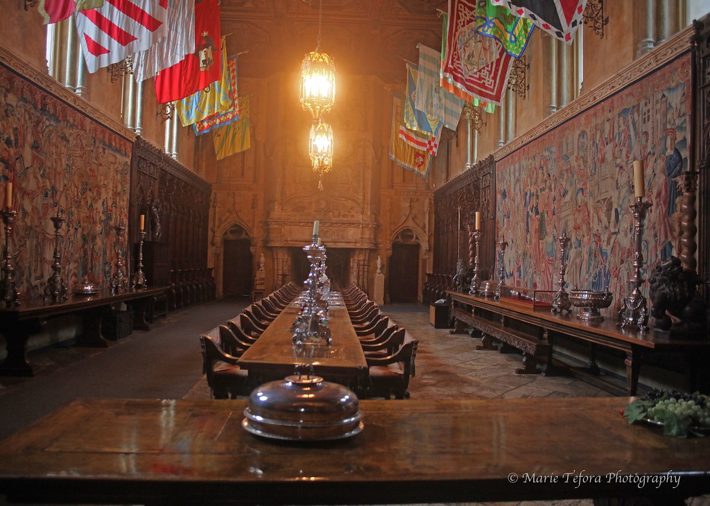 Amazoncom Customer reviews Hearst Castle  Building the