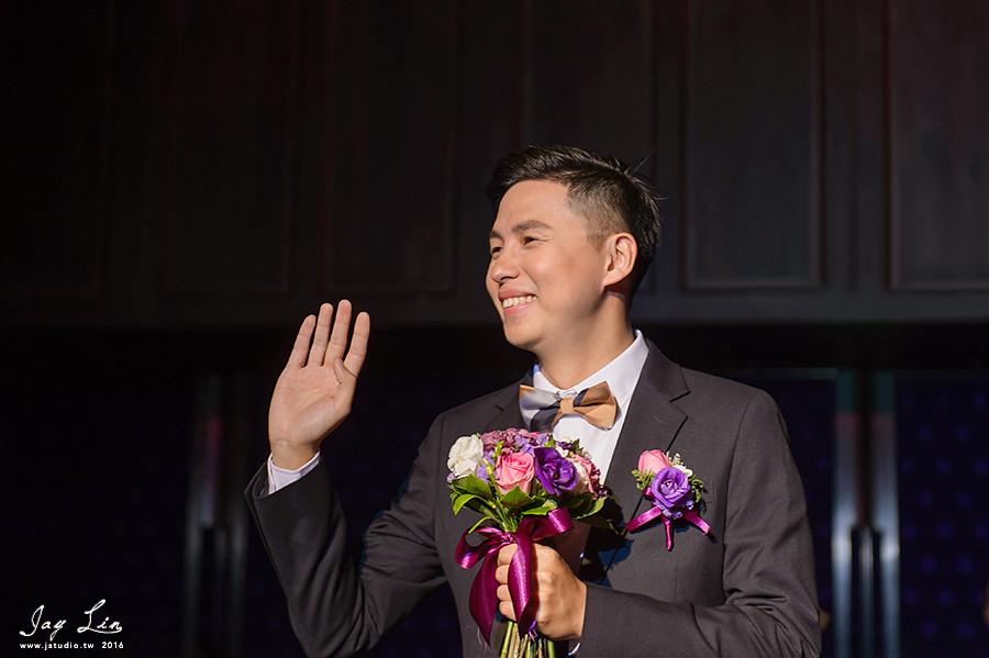 君品酒店 婚攝 台北婚攝 婚禮攝影 婚禮紀錄 婚禮紀實  JSTUDIO_0164