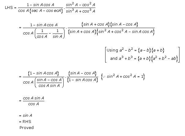 RD-Sharma-Class-11-Solutions-Chapter-5-trigonometric-functions-Ex-5.1-Q5