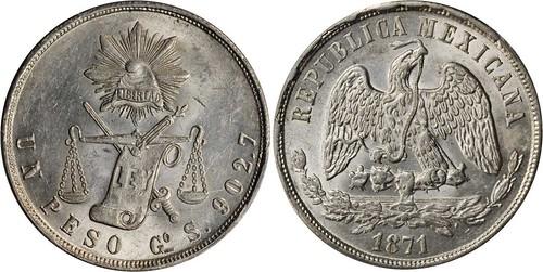 1871 - coin-image-1_Peso-Plata-México_(1867_)-3SoKbzbiqrYAAAFNyQ9tvw0N