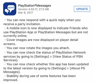 PlayStationMessages_4.5