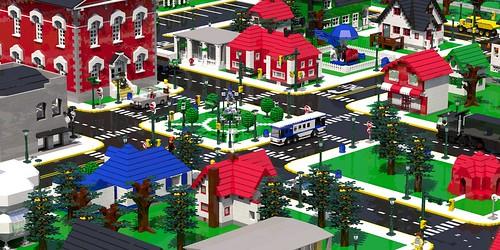 l3p datsville townview 07 zoom michael horvath flickr. Black Bedroom Furniture Sets. Home Design Ideas