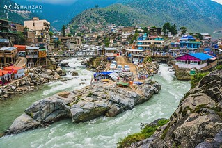 Bahrain swatvalley | by Asif Shahzad Photography