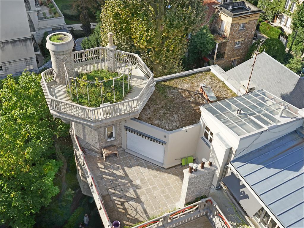 Cherche Villa Ou Appartement Draguignan F