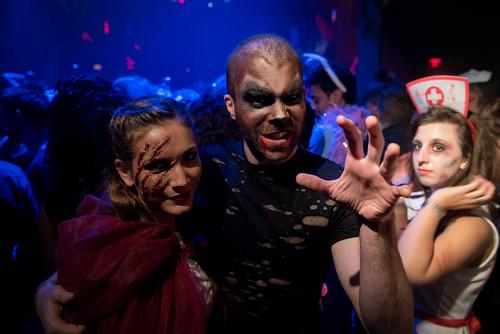246-2015-10-31 Halloween-DSC_2768.jpg