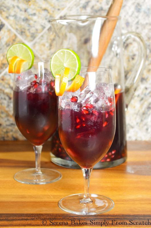 Red-Wine-Pomegranate-Sangria-Fill-Glasses-Ginger-Beer.jpg