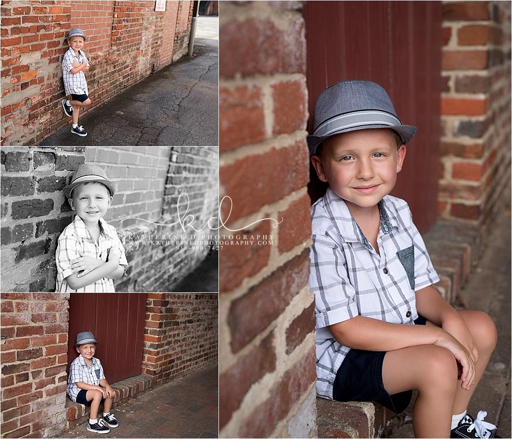 Fayetteville NC Newborn Photographer_0454