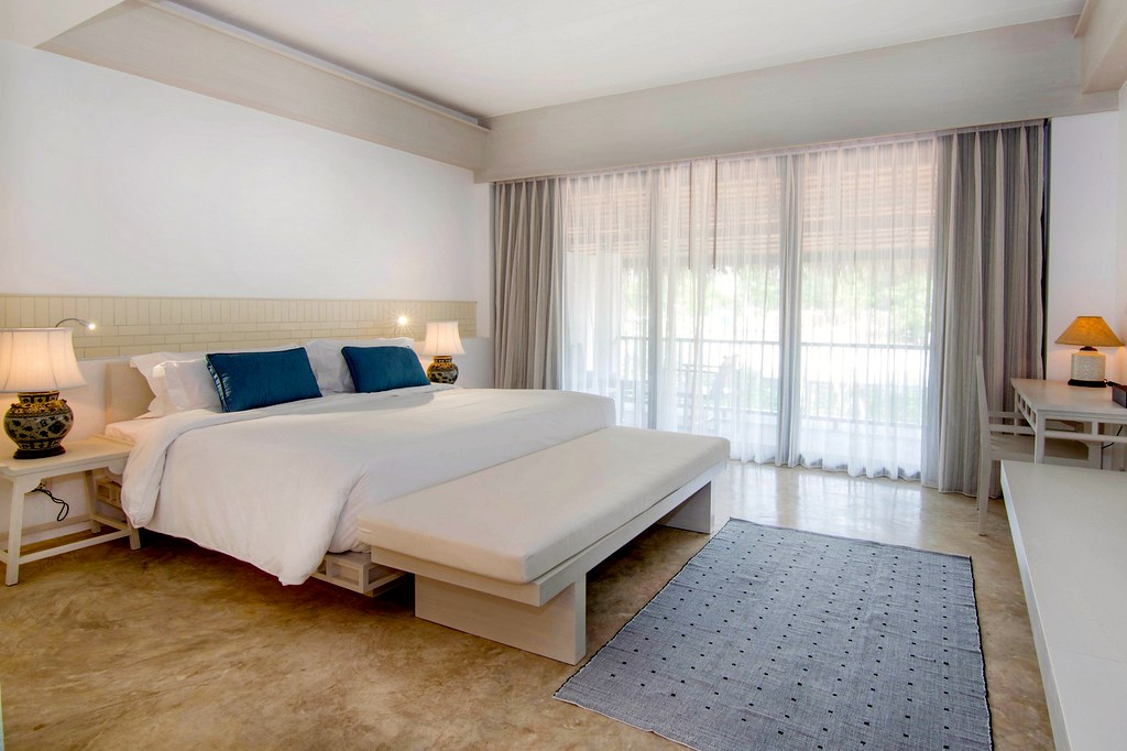 Awa-Resort-Koh-Chang-07