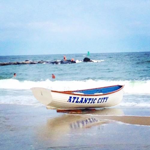 atlanticcityboat