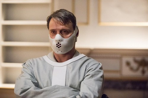 Hannibal - TV Series - screenshot 29