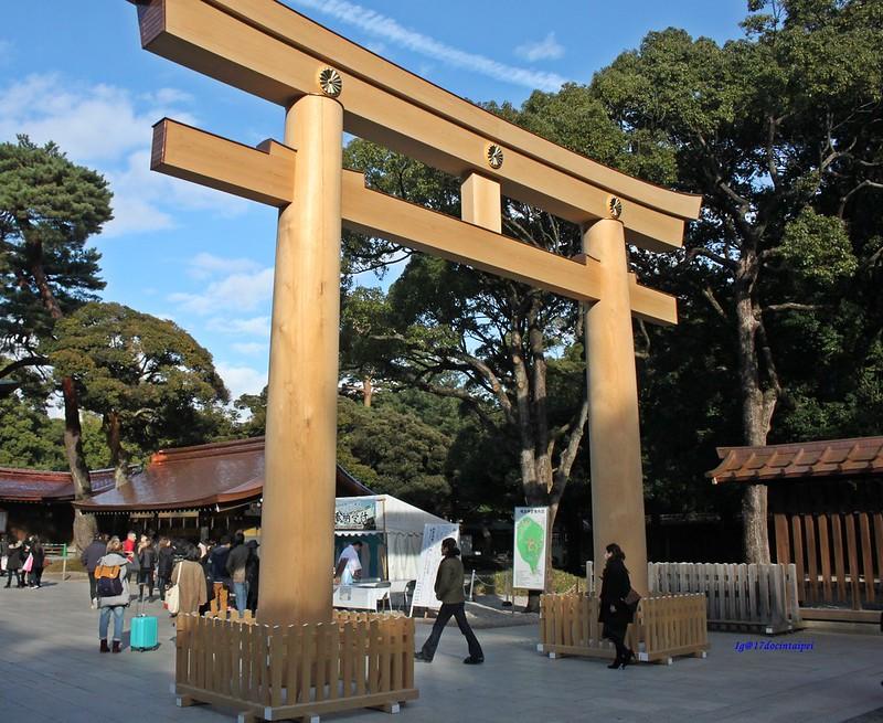 travel-明治神宮-TOKYO-17docintaipei (21)