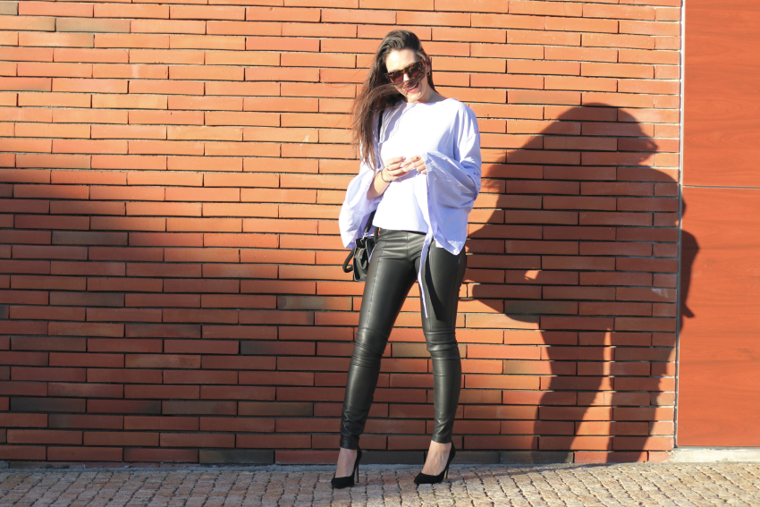 look-pantalones-polipiel