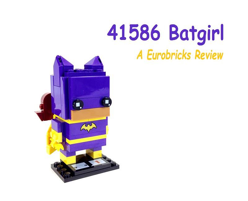 33039939482_e15628d29d_c.jpg