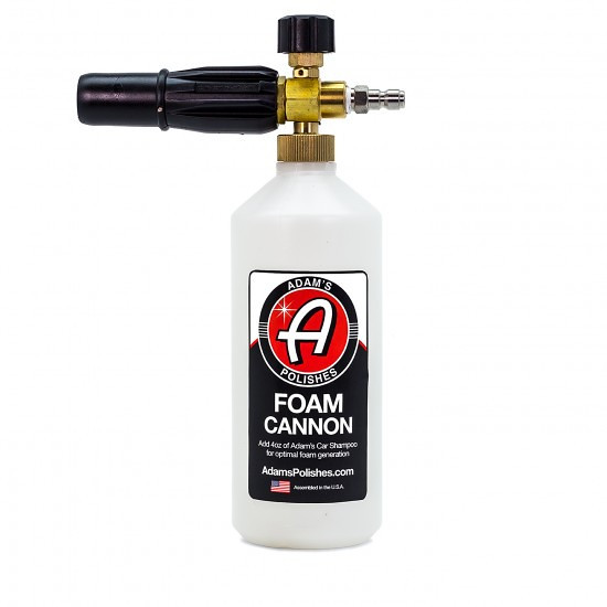 For 48 Hours Only Save 20 Off On Adam S Polishes Vw Gti