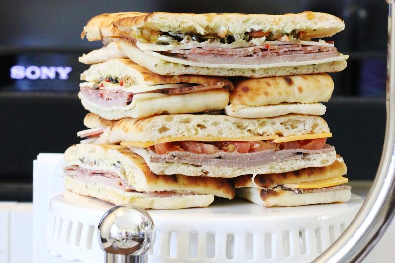 panini-sandwiches-4