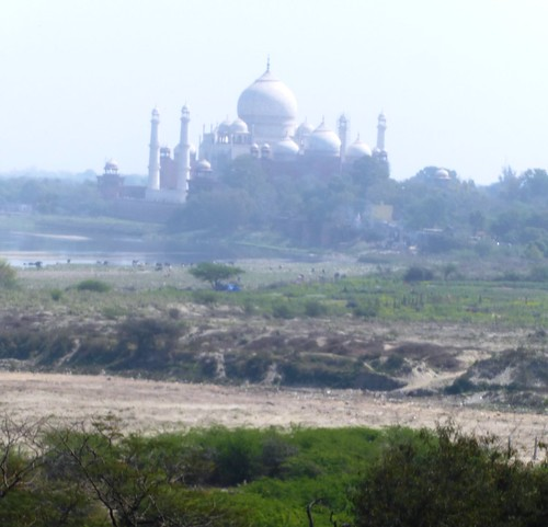 agra-fort (1)