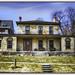Montgomery Street House - Newburgh, NY