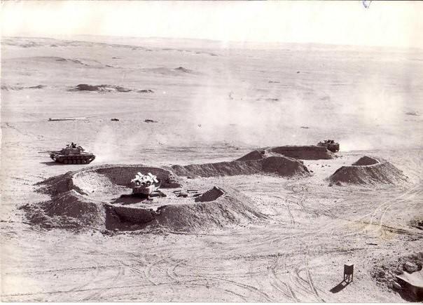 AA-position-west-of-suez-canal-401brig-tank-1973-wf-1