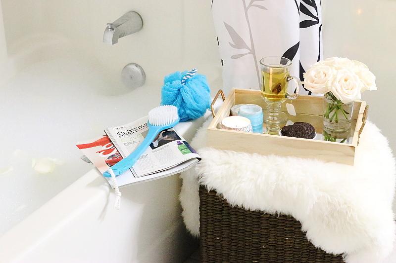 pamper-time-bathroom-tub-5a