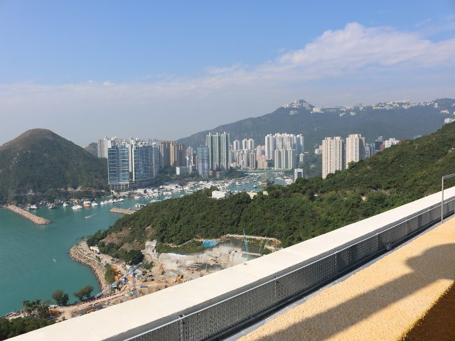 ocean park hong kong orasul superlativelor 4