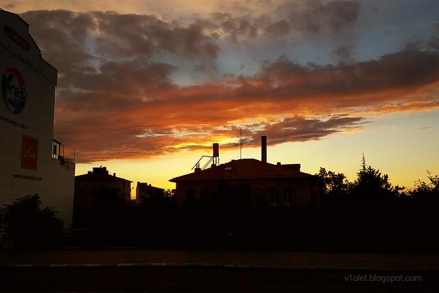 20160509_194036 Konya Sunset1crw