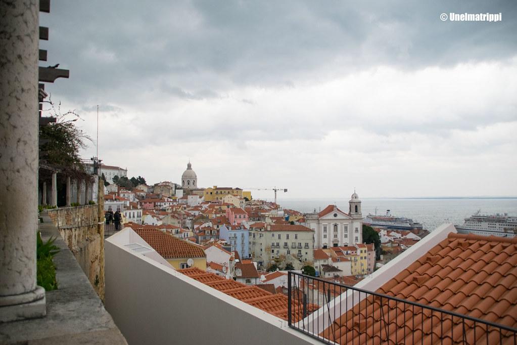 20170126-Unelmatrippi-Lissabon-DSC_0056