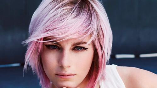 blorange-rosa