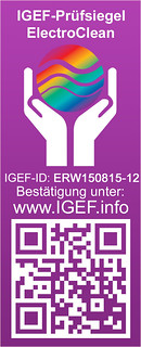 IGEF-Pruefsiegel-ERW-DE
