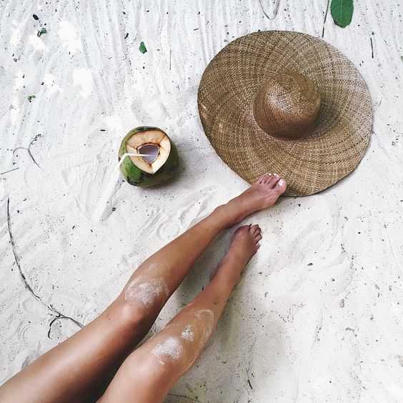 coconut Thorpe jewelers