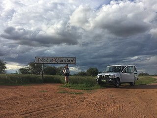 2017-03-01 Upington to Nambia  18.13.51