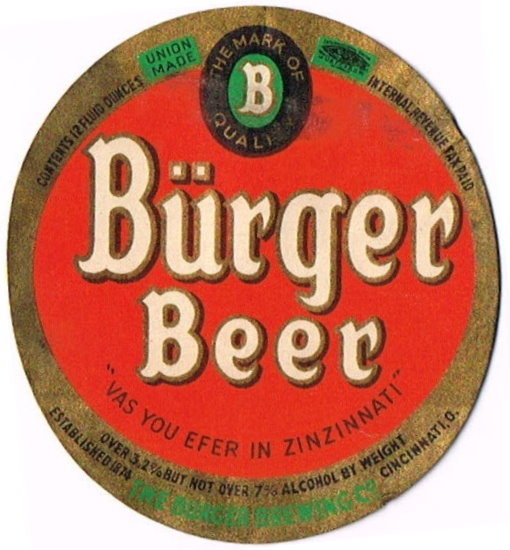 Burger-Beer-Labels-Burger-Brewing-Co