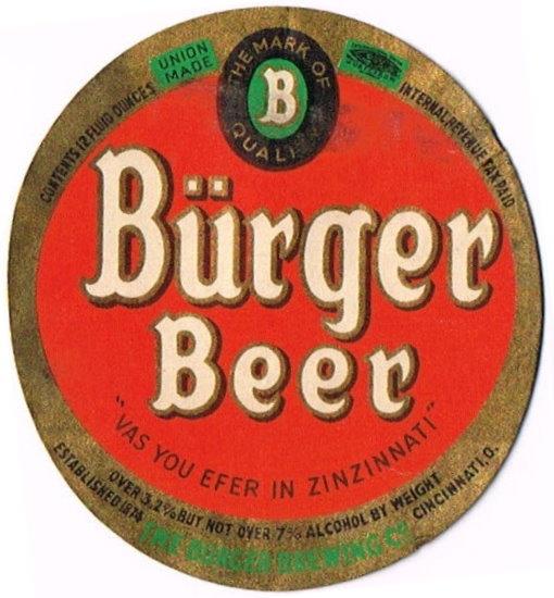 Burger-Beer-Labels-Burger-Brewing-Co