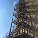Rank Hovis Premier Mill