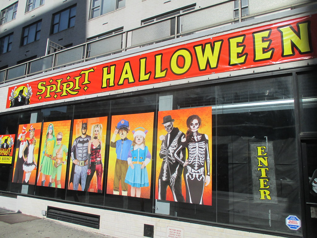 71 rows · Spirit Halloween in New York: complete list of store locations and store hours Spirit /5(K).