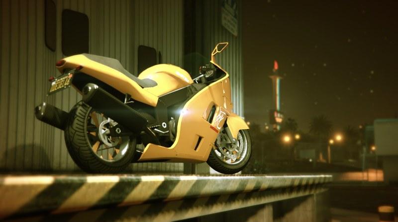 22463516339_f66424ddf5_c ForzaMotorsport.fr