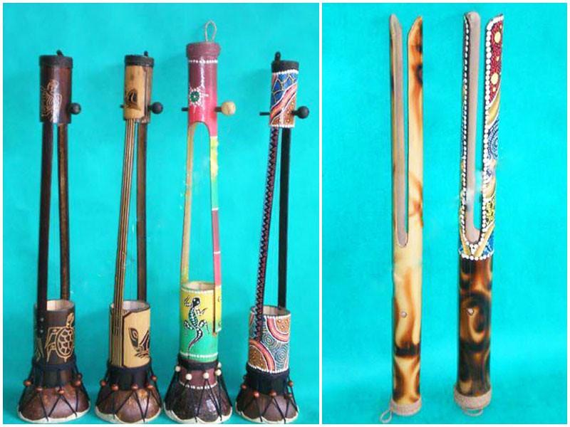 5-balihandicraft-bamboo-gopichand,-percussion-devil-chaser-by-balihandicraft.info