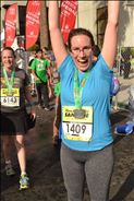 Another pathetically small thumbnail brought to you by MarathonFoto.com.