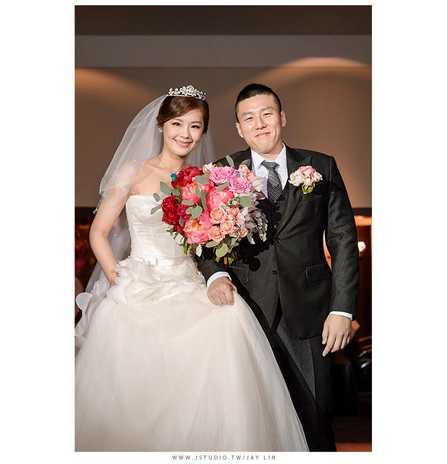台北國賓大飯店 婚攝 台北婚攝 婚禮攝影 婚禮紀錄 婚禮紀實  JSTUDIO_0031