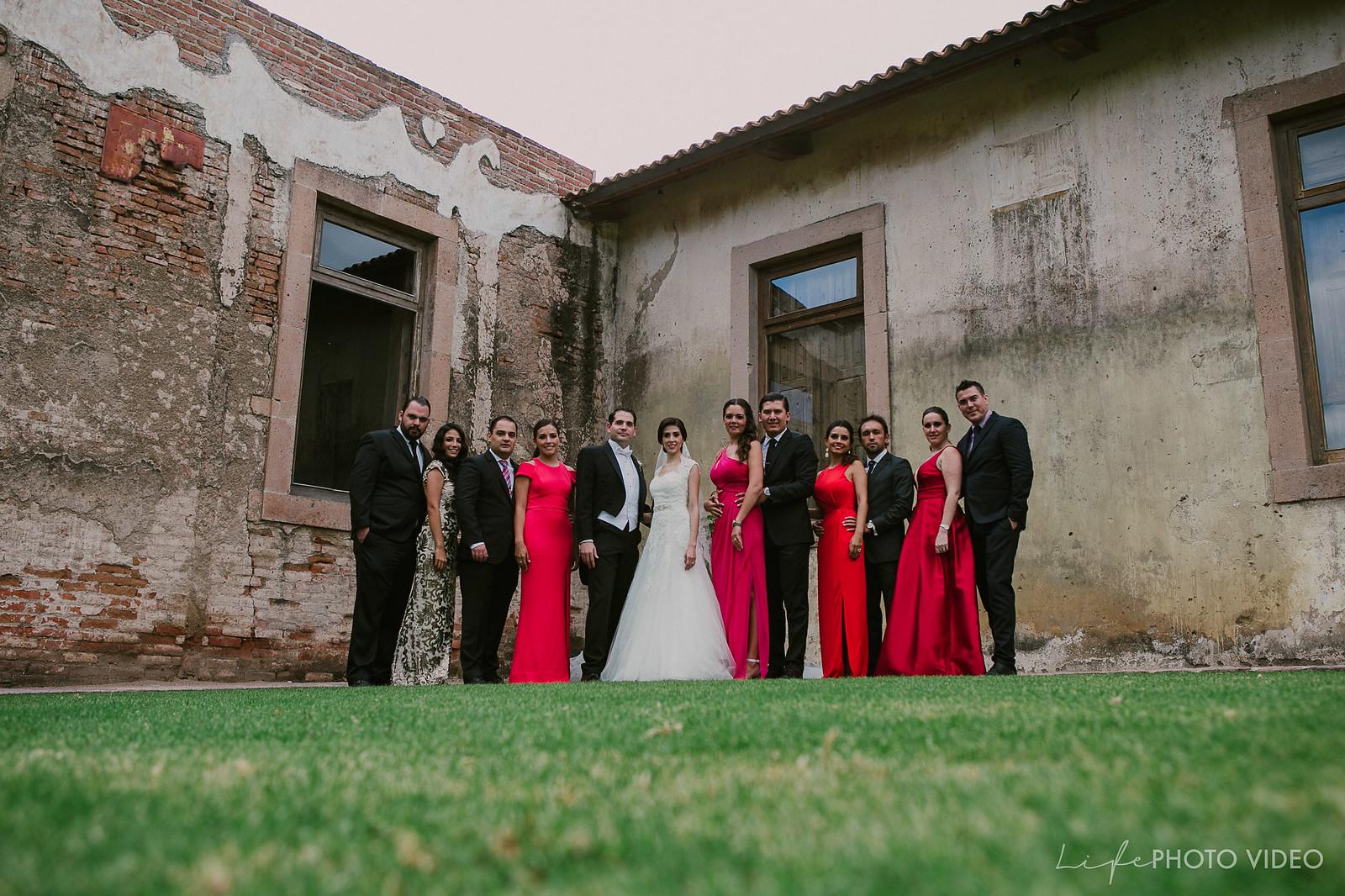 Boda_Leon_Guanajuato_Wedding_0051