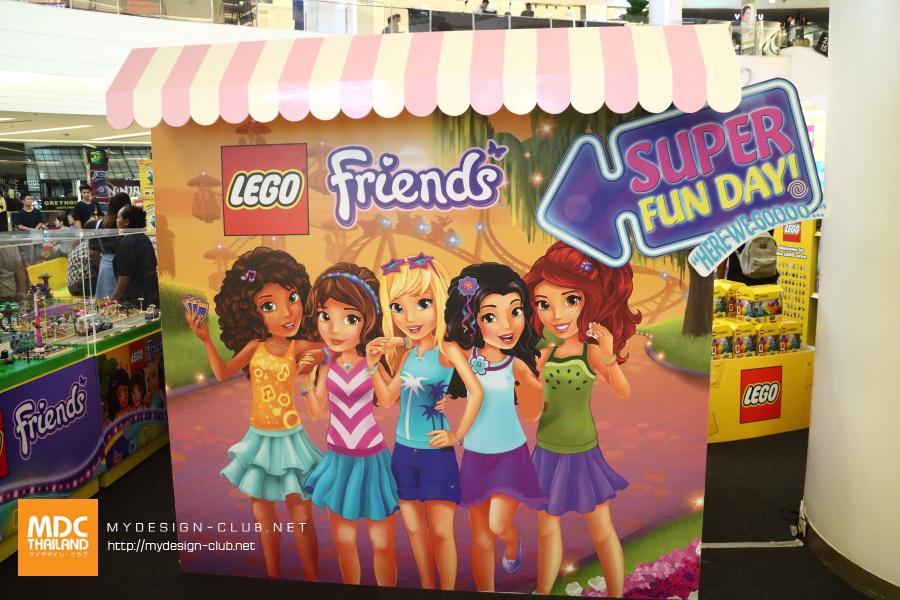 LEGO-2017-11