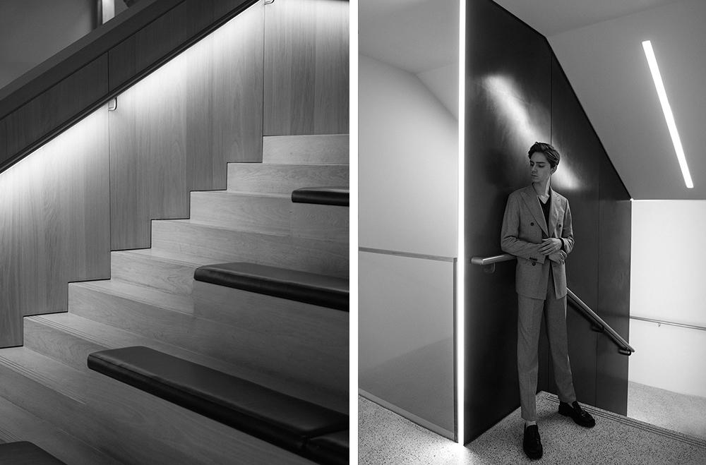 Mikkoputtonen_Turo_Designmuseum_london_Marni_outfit_architecture_minimal28 copy_bw