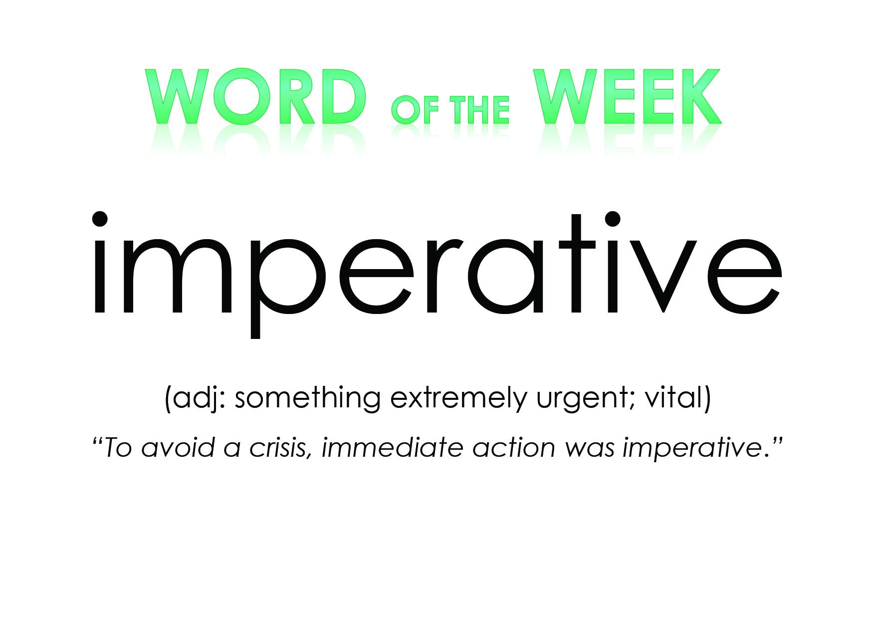 imperative-1