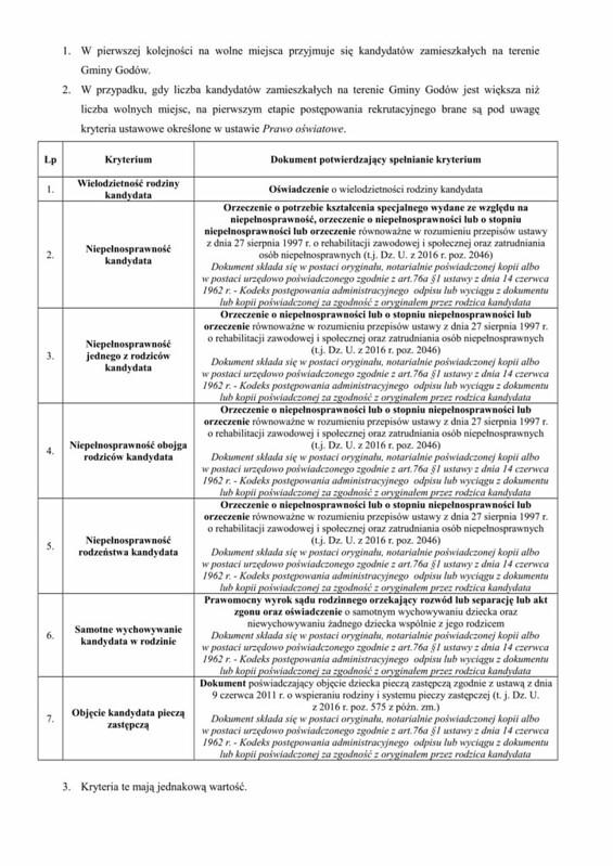 rekrutacja przedszkola 2017-3