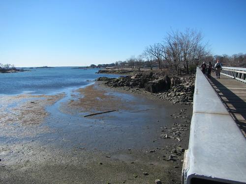 New Rochelle-Larchmont