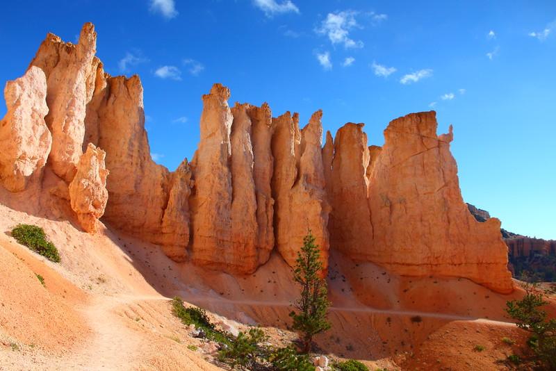 IMG_5212 Fairyland Trail, Bryce Canyon National Park