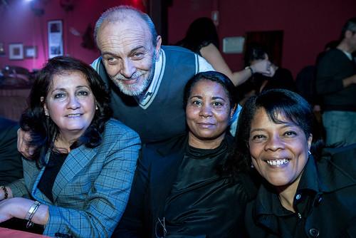 143-2015-10-30 Fiesta Cubana-DSC_2250.jpg