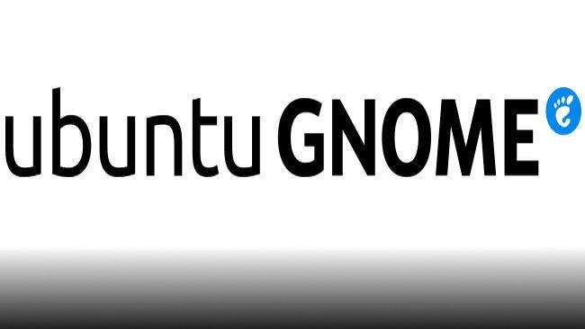 ubuntu-gnome-logo.jpg