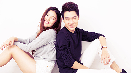 2redbeans online dating