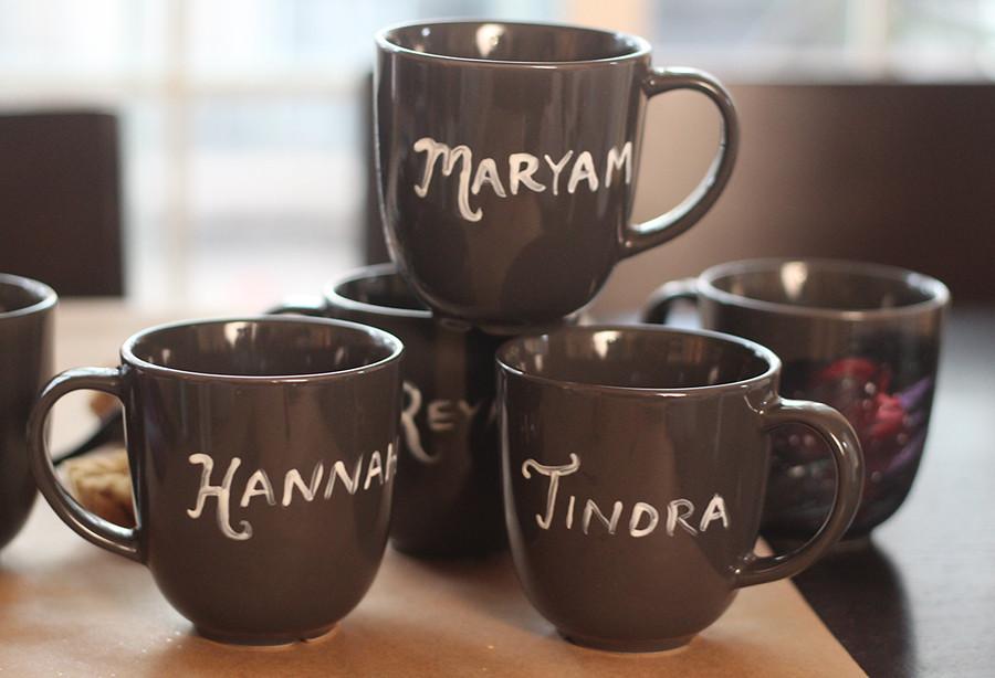 galaxy-cups-4