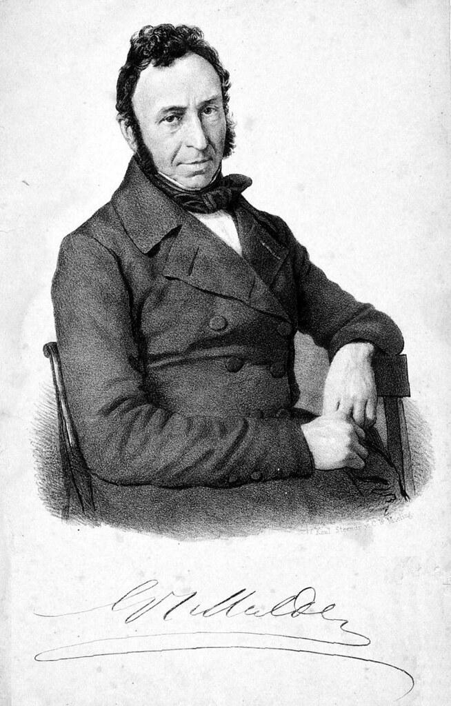 Gerardus_Johannes_Mulder